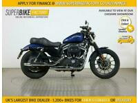 2013 13 HARLEY-DAVIDSON SPORTSTER IRON 883 XL N - BUY ONLINE 24 HOURS A DAY