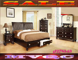 children bedroom sets, tv chests, dressers, mirrors, gl278543