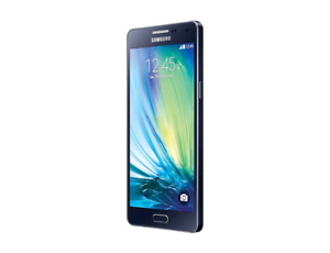 Galaxy A5 2015 Factory Unlocked Smartphone works perfectly