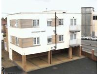 2 bedroom flat in Evergreen Court, Kenton, HA3