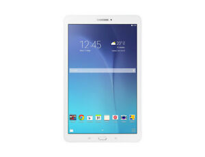 "Samsung Galaxy Tab E (9.6"")"