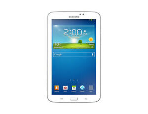 AMAZING SALE ON TABLETS, TABLET PC, GPAD AND OTHER TABLETS