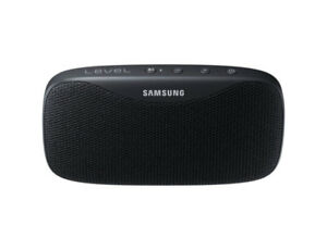 Samsung & LG Bluetooth Speakers  -  (all 3 for 120)