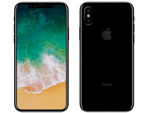 IPhone 8 XR  new smartphone We also Buy sell repair Unlocking