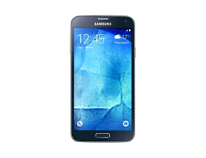 Galaxy S5 Neo 16GB factory unlocked works p