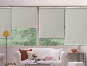 BLINDS Shades and All window coverings!!50%OFF!! CALL