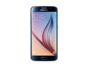 Galaxy S6 32GB factory unlocked works perfectly in excellent con