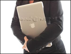 Macbook pro 13pouces I5 dual core,  Apple = marde