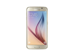 Samsung S6 (32 GB); Unlocked, W/H box only for $289.99!!