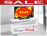 Model IF-5015W, tv stands, desks, home accents