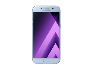 Samsung galax a5 brand new one day old
