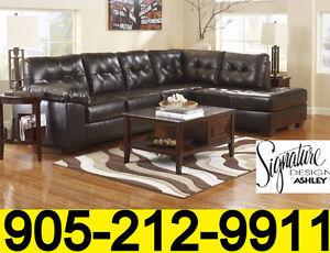 Alliston Ashley sofa collection for sale