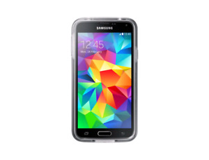 Galaxy S5 16GB factory unlocked works perfectly in excellent con