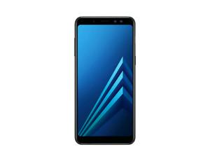 Samsung a8 nego