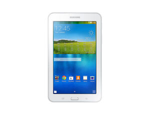 Samsung Galaxy Elite Tablet -