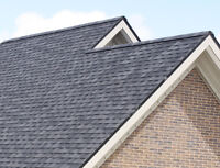 ROOFING SALE- Seniors receive 15% discount - E.O.S.S.