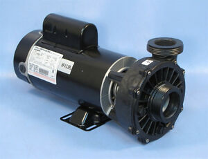 Hot tub buy sell items tickets or tech in oshawa for Hot tub pumps and motors