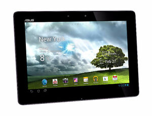 """Asus Transformer Pad Infinity TF700T 10.1"""" Android Tablet"""