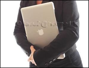 "Macbook pro 13"" I5 dual core,  Apple = marde"