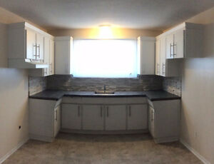 Grand 2 chambres Hull Juillet Large 2 bedrooms Hull July 1 st