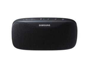 Samsung Level  &  LG P7  -  Bluetooth Speakers  -  (3 for $80)