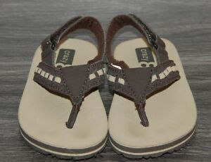 Size 5 - Baby Boy Sandals Kingston Kingston Area image 2