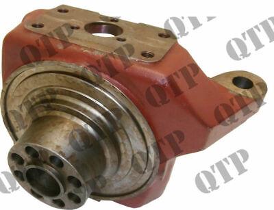 Compatible With John Deere L41927 Pivot Housing Apl345 350 Lh 3040 2140 3040 3