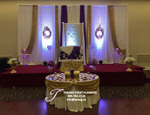 Wedding Decorations Kijiji Free Classifieds In Toronto