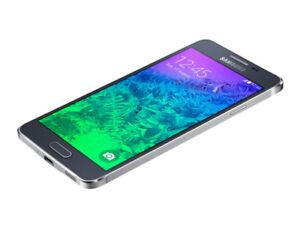 Samsung Galaxy Alpha 32 Gb Rogers/Fido