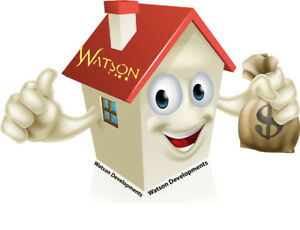 WE CAN CLOSE IT QUICKLY , IF NEED TO SELL YOUR HOUSE FAST