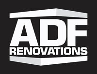 ADF Renovations- Security Systems & Home Automation