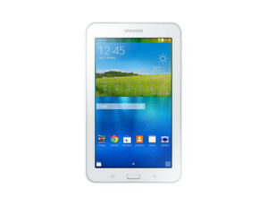 "Brand New Samsung Galaxy Tablet E Lite 7"" 8GB, 2M Camera"