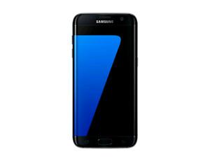 Galaxy S7 32GB smartphone smartphone smartphone factory unlocked