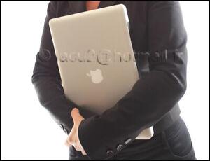 """Macbook pro 13"""" I5 dual core,  Apple = marde ordinateur"""