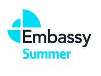 RECRUITMENT OFFICER : EMBASSY SUMMER, BRIGHTON