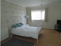 Cosy Double Rooms for Professionals FOR BARROW CONTRACTORS - ALL BILLS INCLUDED - SMART TVs - WALNEY