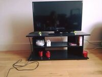NICE BENCH TV STANDS