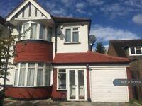 3 bedroom house in Church Drive, Harrow, HA2 (3 bed) (#1123013)