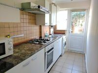Three Bed two reception house to rent at Harrow Weald