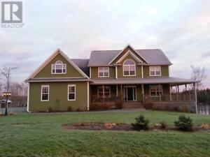 336 Gammon Lake Drive Lawrencetown, Nova Scotia