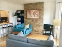 Lovely 2 bedroom flat right by Sanderstead Station
