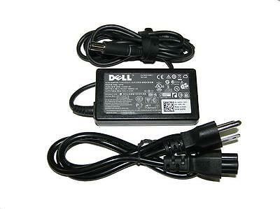 Original Dell Latitude Z Z600 45w Ac Adapter Fa45ne1-00 44pv8 044pv8 W34yt