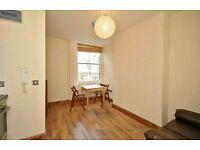 1 BEDROOM FLAT , UXBRIDGE ROAD, SHEPHERDS BUSH, W12
