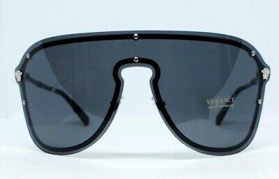 Versace  Sunglasses 2180 SHIELD   THE BEST PRICE