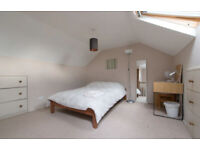 For Rent Loft House in London