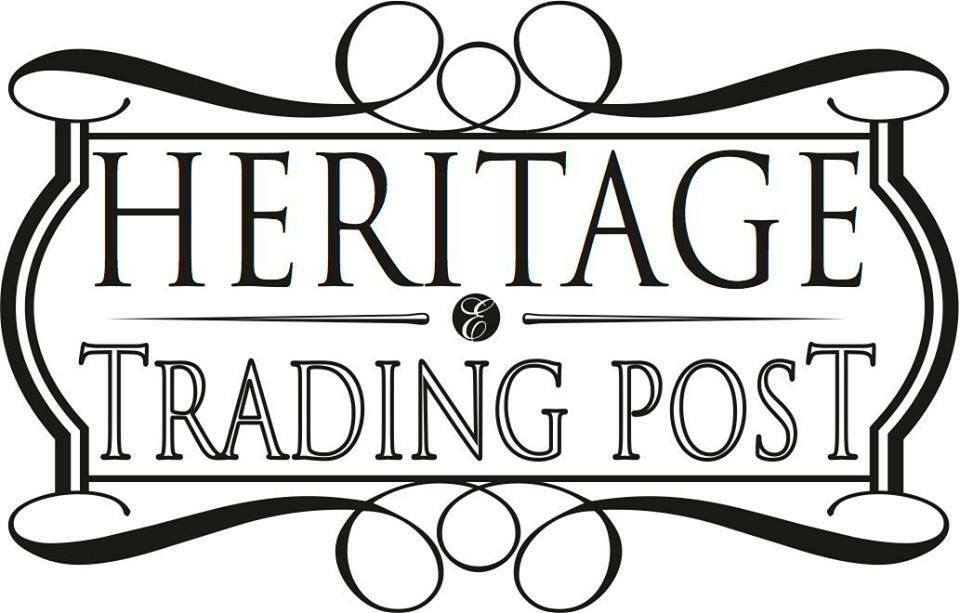 heritagetradingpost1