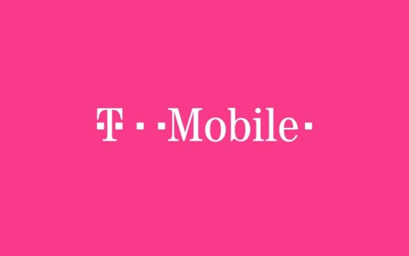 TMobile $90 Prepaid Refill Card/ Air Time/Reload/Topup/PIN/Recharge/Code(Direct)