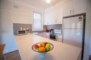 Large furnished room - 3 months or longer - walk to Coogee beach! Coogee Eastern Suburbs Preview