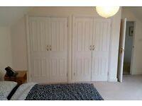 Great big bedroom to rent in Bath