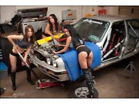 URGENT!!! Car Mechanic Required ASAP